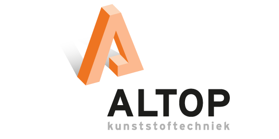 A Signs and Safety - Logo Altop kunststoftechniek