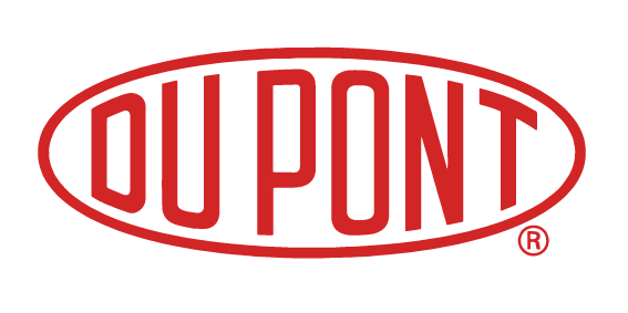 A Signs and Safety - Logo DuPont