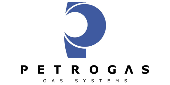 A Signs and Safety - Logo Petrogas