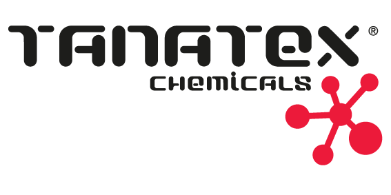 A Signs and Safety - Logo Tanatex