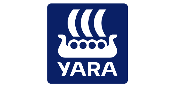 A Signs and Safety - Logo Yara